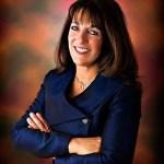 Linda Liberatore - Let's talk real estate investing