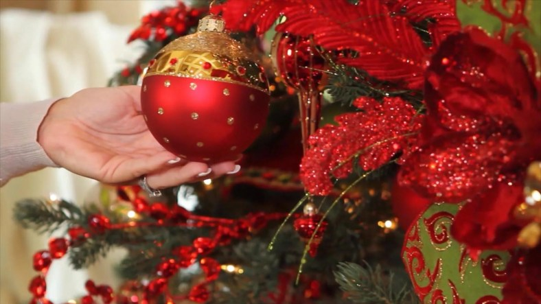 Christmas Safety Tips for Homeowners and Landlords
