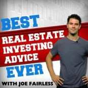 Best ever real estate investing advice