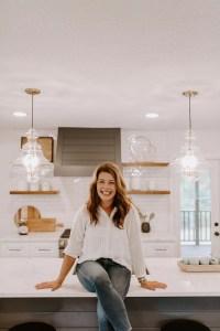 Amber Miller - House Flip Blueprint