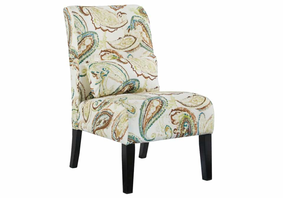 overstock com dining room chairs chair tai chi annora paisley accent | louisville warehouse