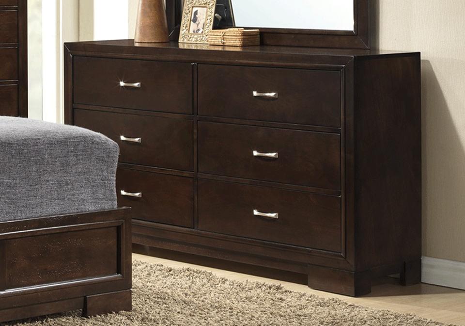 overstock com dining room chairs amazon hammock chair allentown queen bedroom set | louisville warehouse