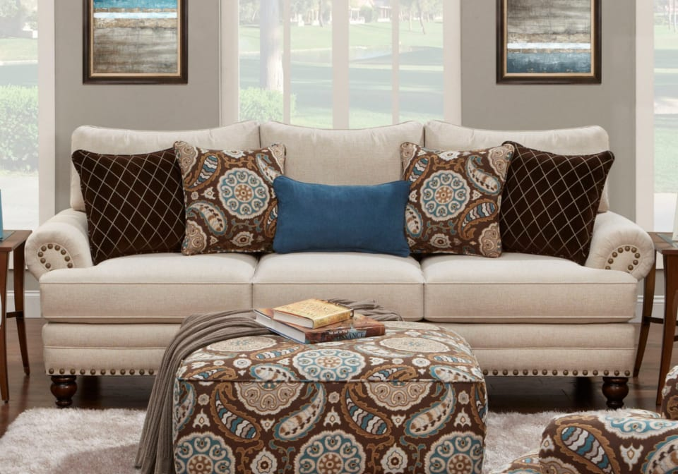 accent mirrors living room show me pictures of designs anna white linen sofa | louisville overstock warehouse