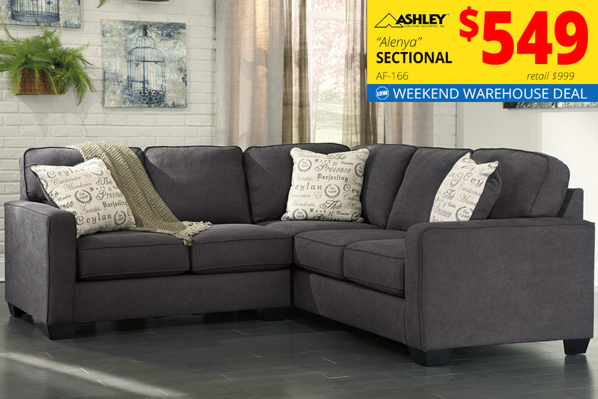 living room furniture for less 3 piece set microfiber louisville overstock warehouse and mattress store