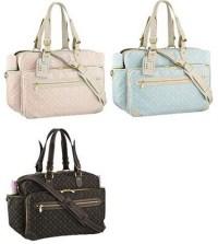 louis vuitton diaper bag | Louis Vuitton Backpack