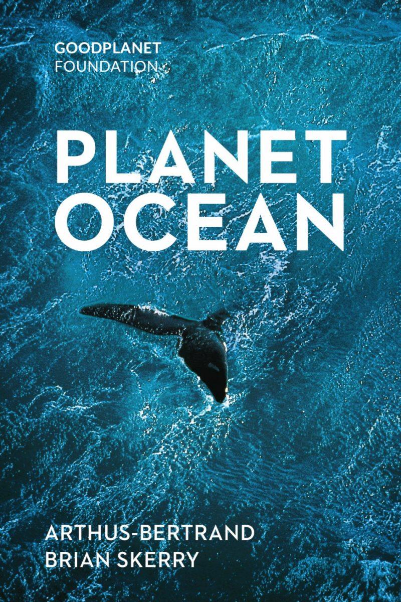 Planète Océan (film) : planète, océan, (film), Planète, Océan, Gratuit, Loujardindepanisse