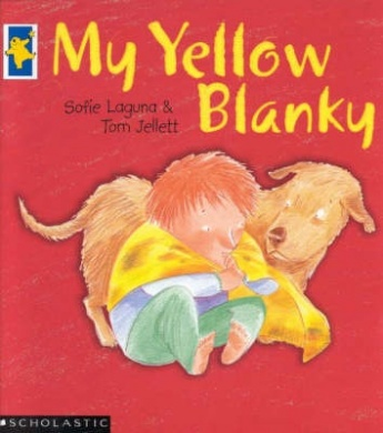 my-yellow-blanky-2ha33qt