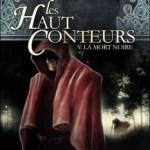 Les Haut Conteurs T5, Olivier Peru et Patrick McSpare