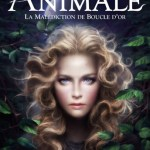 Animale, Victor Dixen