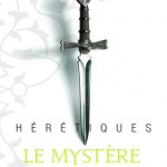 Le mystère Isolde, Philippa Gregory