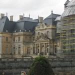 Minute culturelle #6 : Château de Vaux-le-Vicomte