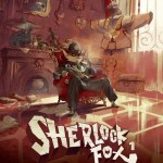 Sherlock Fox T1 / Morvan et Du Yu