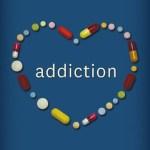 Addiction / Blake Nelson