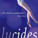 Lucides / Ron Bass et Adrienne Stoltz
