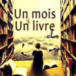 [Challenge]Un mois un livre