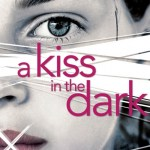 A kiss in the Dark / Cat Clarke