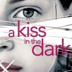 A kiss in the Dark / Cat Clarke