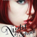 Night School 4 / C.J Daugherty