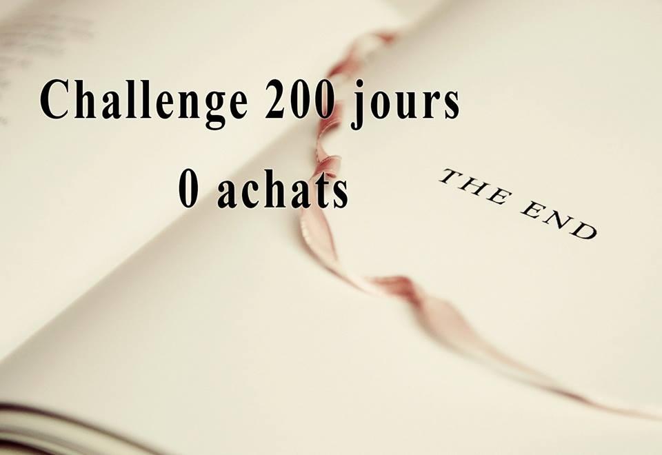 Challenge-200j