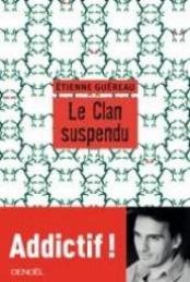 cvt_Le-Clan-suspendu_6384