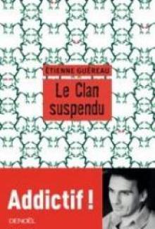 cvt_Le-Clan-suspendu_6384