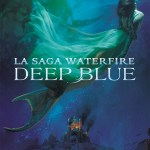 Deep Blue t.1, Jennifer Donnelly
