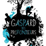Gaspard des profondeurs, Yann Rambaud