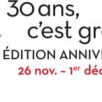 Salon de Montreuil 2014