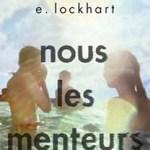 Nous les menteurs, E. Lockhart