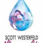 Afterworlds, Scott Westerfeld