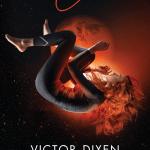 Phobos 1, Victor Dixen