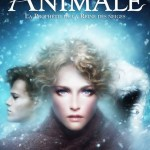 Animale 2, Victor Dixen