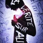 La Vérité sur Alice, Jennifer Mathieu