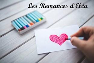 romances elea