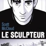 Le Sculpteur, Scott McCloud