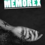 Memorex, Cindy Van Wilder