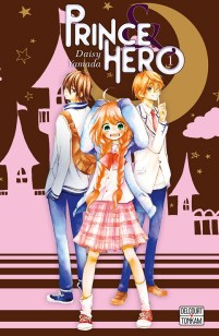prince-hero-1-tonkam-del