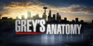 grey-s-anatomy_5