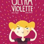 Ultra Violette 1, Anne Loyer et Anaïs Nocera
