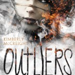 Outliers 1, Kimberly McCreight