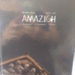 Amazigh, Mohamed Arejdal et Cedric Liano