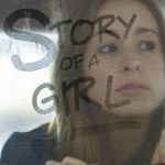 Story of a girl, Sara Zarr