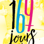 169 jours pour le faire, Lindsey Rosin