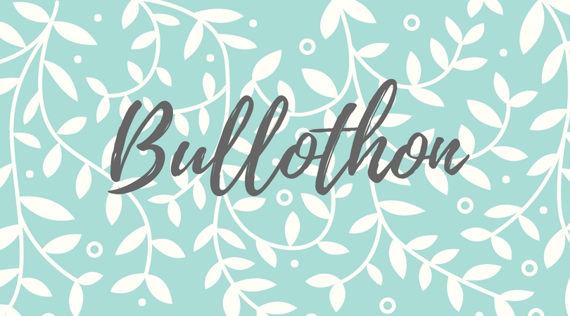 Bullothon