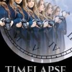 Timelapse, Nadia Richard