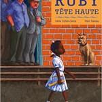 Ruby tête haute, Irène Cohen-Janca et Marc Daniau