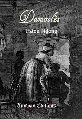 Damoclès, Fatou Ndong