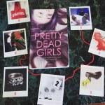 Pretty dead girls, Monica Murphy