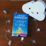 Il est grand temps de rallumer les étoiles, Virginie Grimaldi
