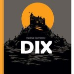 Dix, Marine Carteron